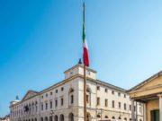 Insel Chioggia besichtigen