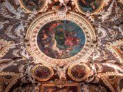 Dogenpalast in Venedig - Eintrittspreise