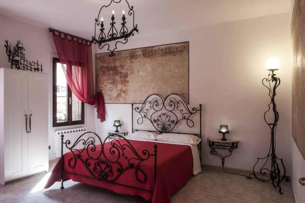 Hotelempfehlungen in Venedig