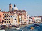 Online Tickets für Sehenswürdigkeiten in Venedig