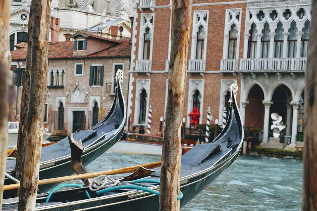 Venedig City Pass: Preise, Leistungen, Fazit - Lohnt sich der Pass?