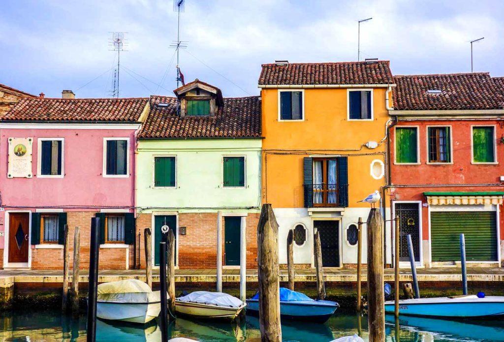 Der Venedig-Pass: Was beinhaltet das praktische Kombi-Angebot?